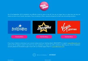 verajohn.co Magnificent Gambling Slots